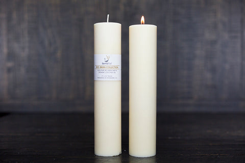 candles | terralite