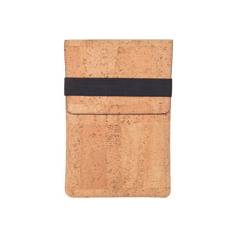 Skye Kindle Sleeve - Natural