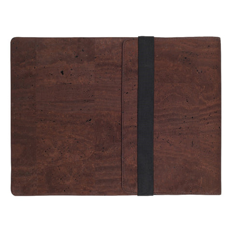 "Skye 13"" Laptop Sleeve - Brown"