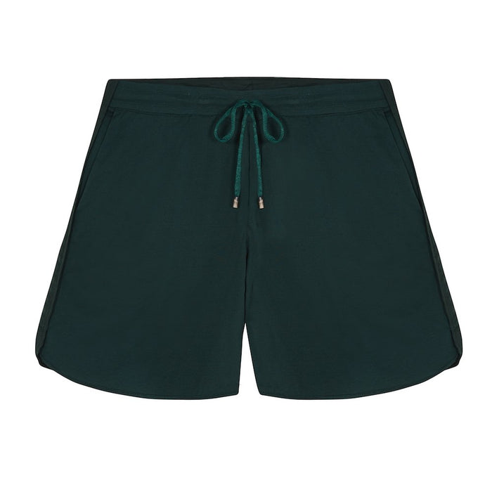 Campian Shorts - Green