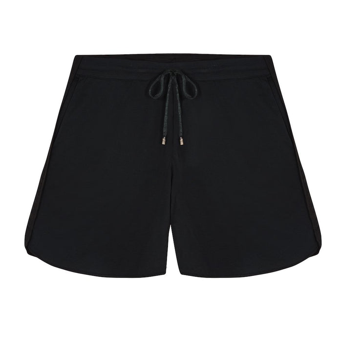 Campian Shorts - Black