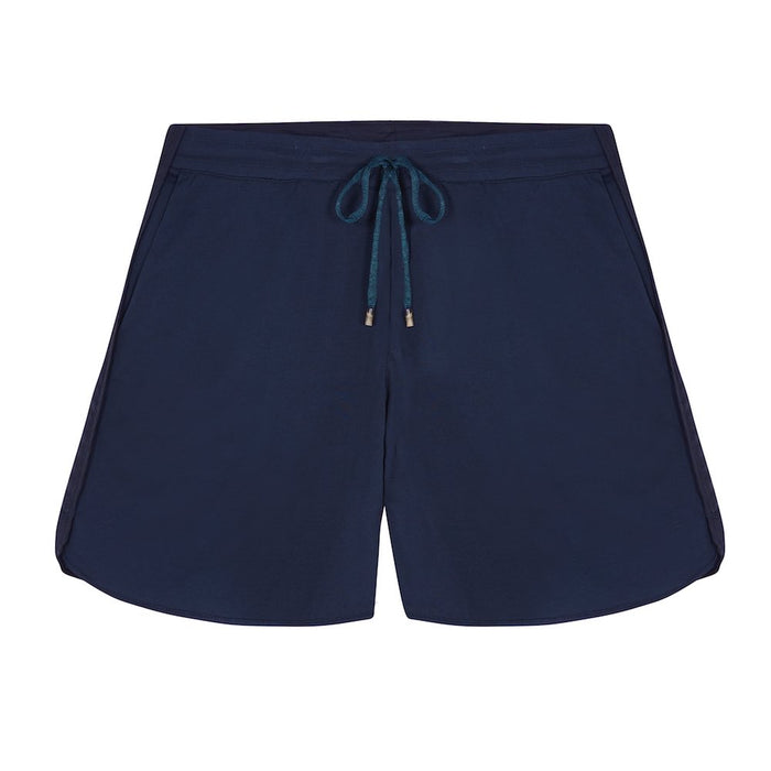 Campian Shorts - Blue
