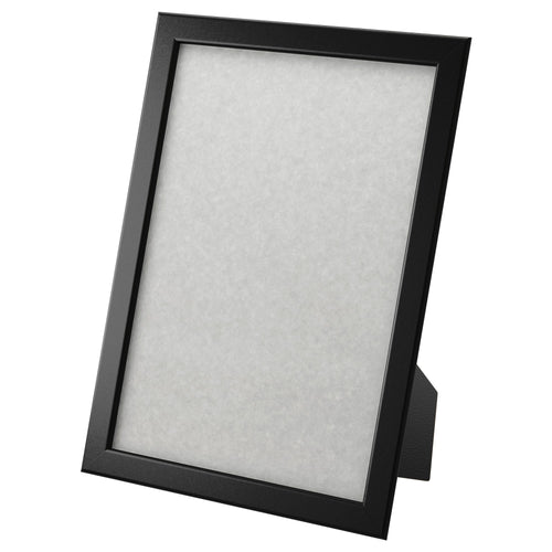 Buy IKEA Photo Frames Online - UK & International Shipping – Premium ...