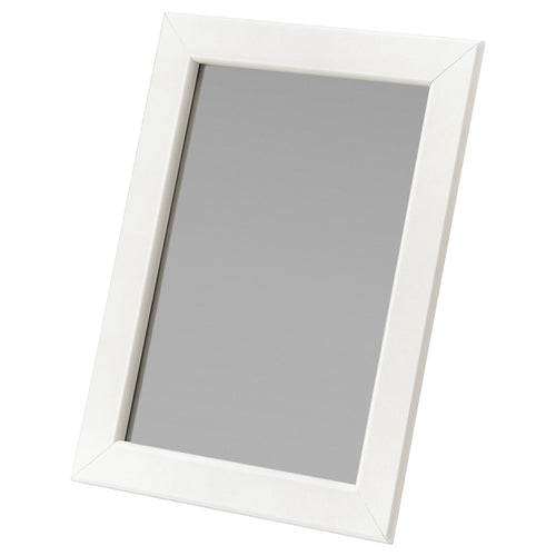 Buy Ikea Photo Frames Online Uk International Shipping Premium