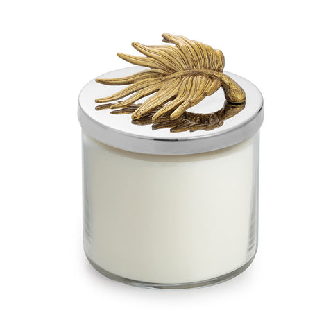 PALM CANDLE - La Perla Home in Montrose CA