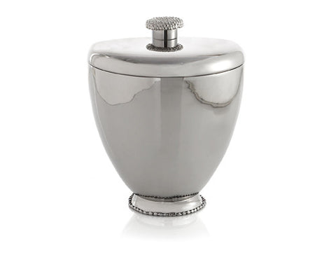 New Molten Ice Bucket - La Perla Home in Montrose CA
