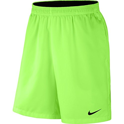 "Men's Nike Court Dry 9"" Short"