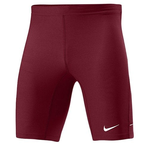 Nike Men's Team Filament Short LG Cardinal