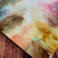 Olivia Joy Studio | Vibrant, ethereal artwork perfect for any room. Follow along on Instagram @OliviaJoyStudio