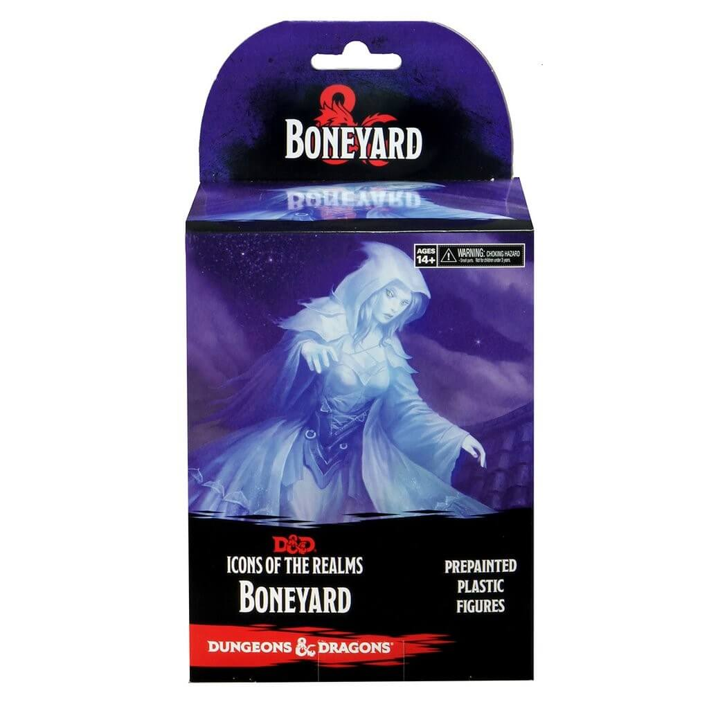product image for Boneyard Booster