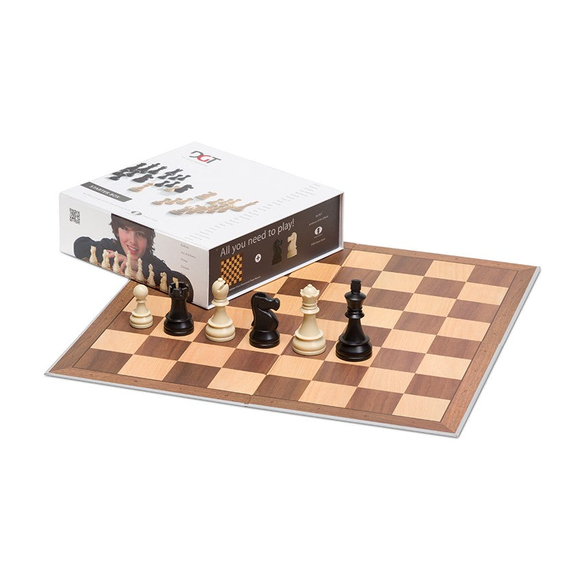 product image for DGT Chess set