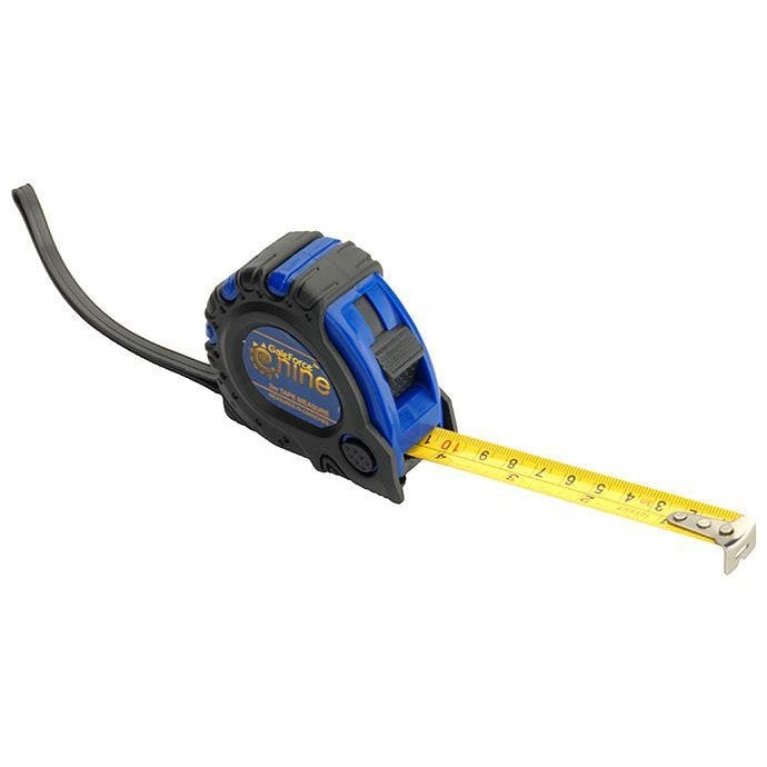 Gale Force Nine Measuring Tape