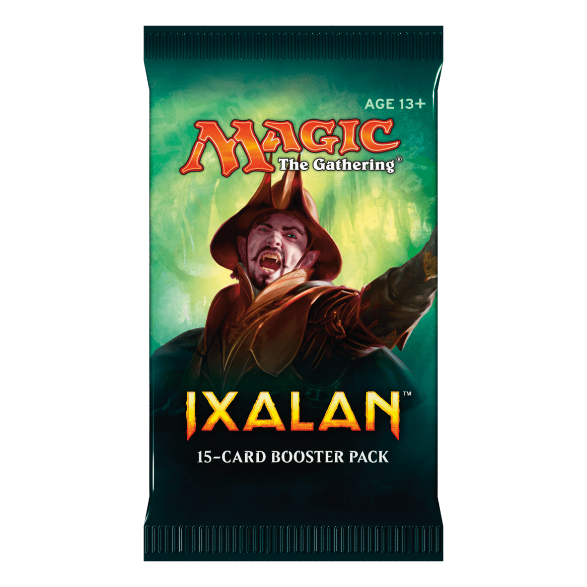 Ixalan: Sealed Product