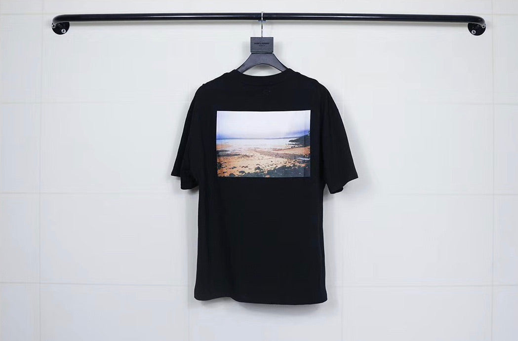 FOG California limited T-shirt