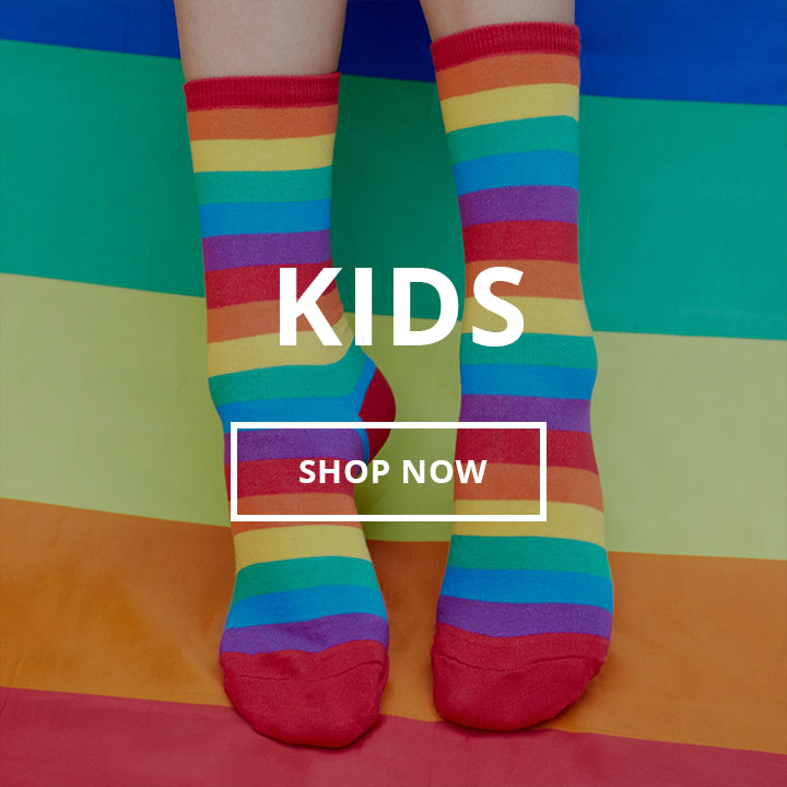 Philly Socks Kids