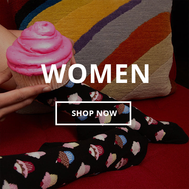 Philly Socks Women