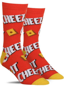 Cheez - It