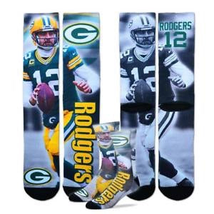 NFL Sublimation Collection