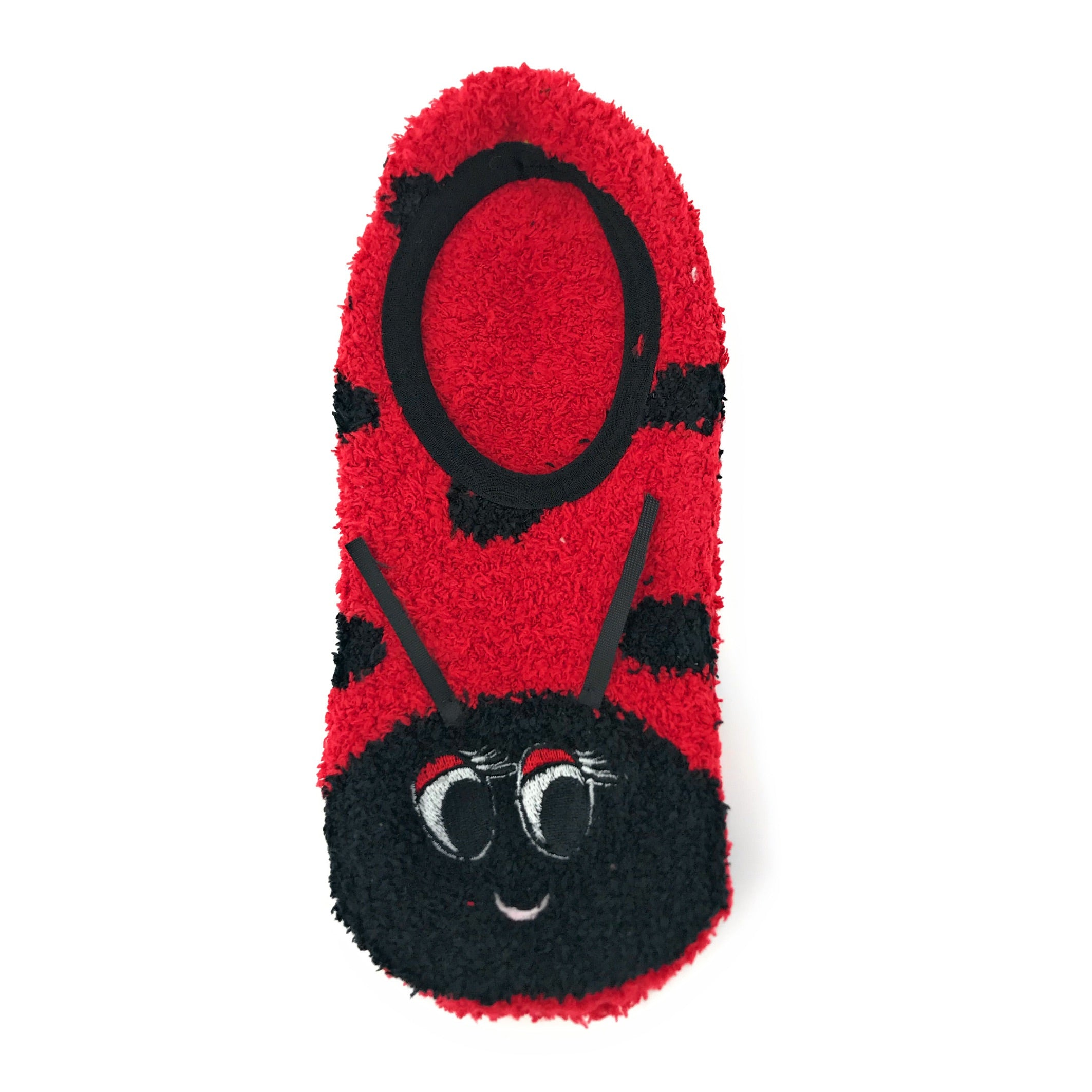 Kids Animal Non - Skid Slippers