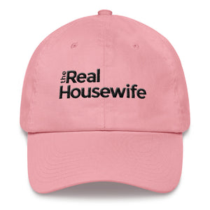 Real Housewife Hat