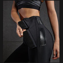 Load image into Gallery viewer, High Waist Curve Leggings