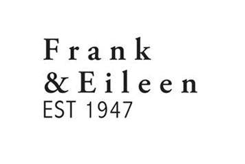 ebfd6f73 Frank & Eileen | Official Site | Free U.S. Shipping Orders $250+