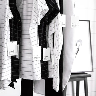 Black & White Collection