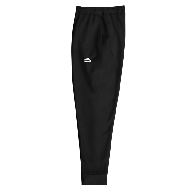 walking on a dream | joggers | m