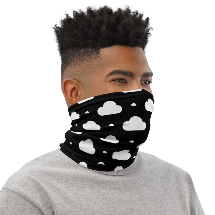 clouds all over | gaiter | u