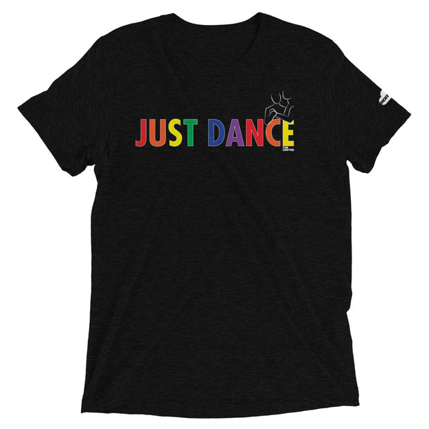 just dance | the center | u