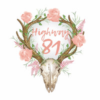 Highway 81 Boutique