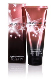 Gleam Body Radiance - Disco Gold