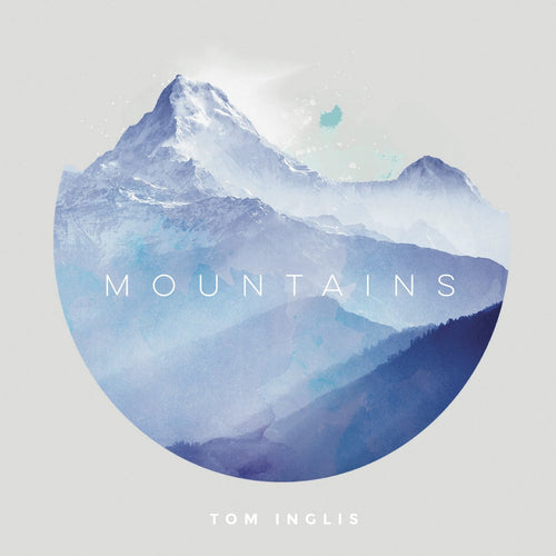 MOUNTAINS (digital download)