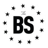 the bs apparel