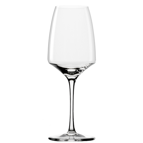 Royal Doulton Red Wine Glassware