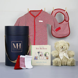 ABC Baby Hamper