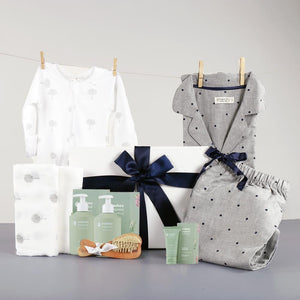Beautiful Mummy and Me Hamper