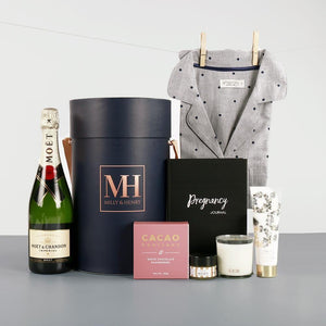 Just For You Mummy Hamper