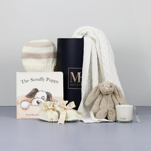 Luxury Mummy and Me Hamper