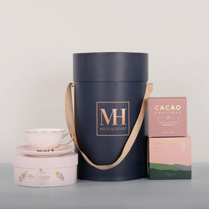 All About Mum Hamper