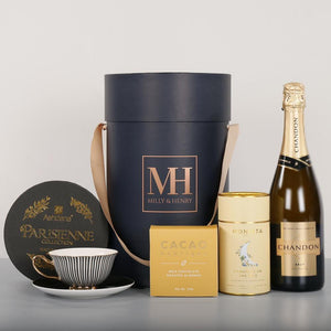 Time to Celebrate Mum Hamper