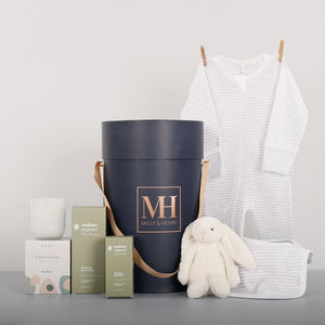 Mum and Baby Celebration Hamper