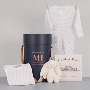 Darling Unisex Baby Hamper