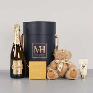 Mum and Bub Hamper