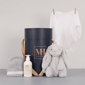 Bundle of Joy Unisex Baby Hamper