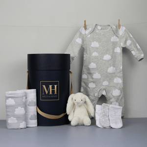 Something Special Unisex Baby Hamper