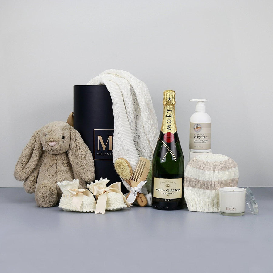 Ultimate Mummy and Me Hamper