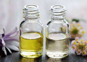 Undiluted Fragrance Oil ~ Coming Soon