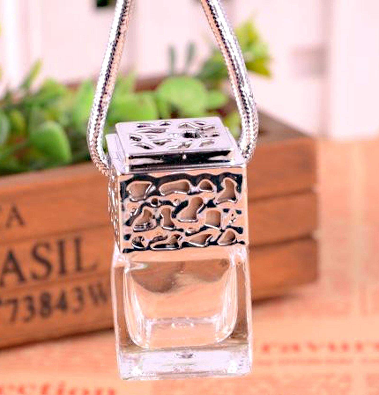 Hanging Fragrance Diffusers Scentful Homes