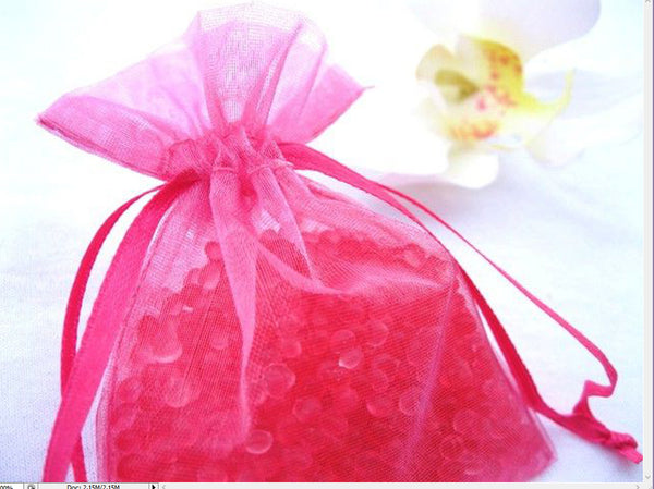 Secret Garden Wax Melts